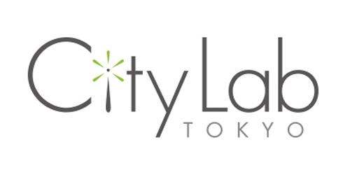 City Lab TOKYO