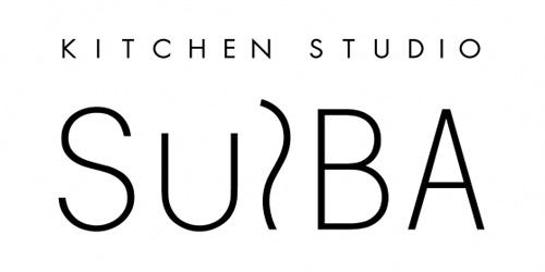 KITCHEN STUDIO SUIBA