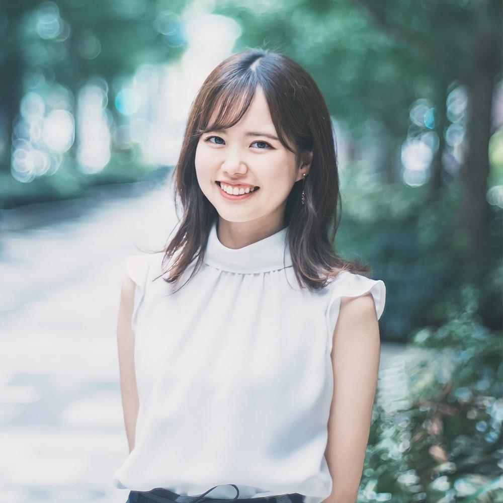 松井咲也子