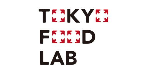 TOKYO FOOD LAB